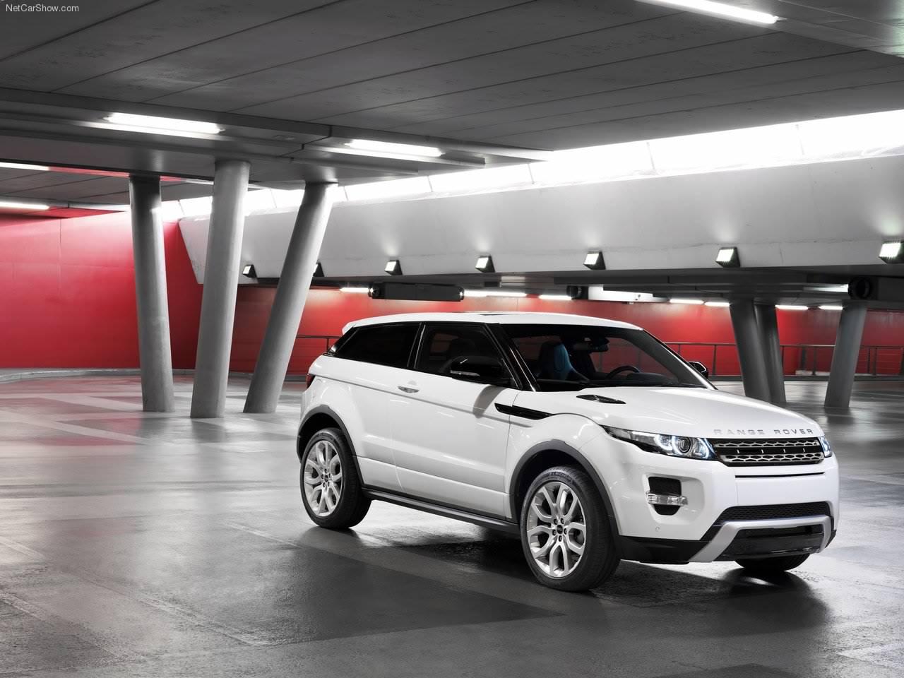 http://1.bp.blogspot.com/_lsyt_wQ2awY/TJsS82s41uI/AAAAAAACFQw/5OO-spLEXtw/s1600/Land_Rover-Range_Rover_Evoque_2011_1280x960_wallpaper_03.jpg