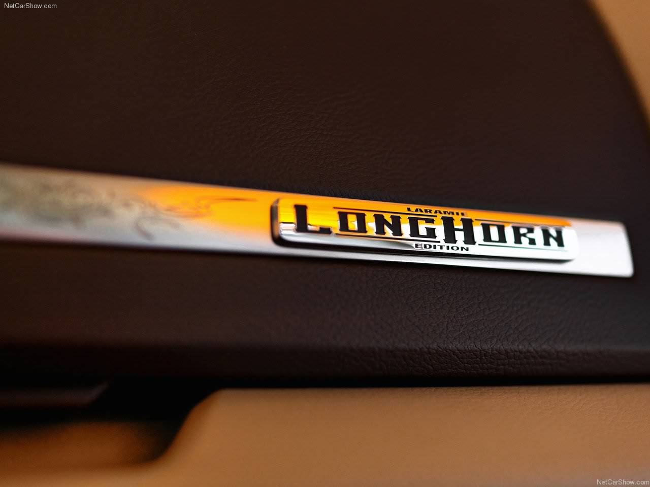 http://1.bp.blogspot.com/_lsyt_wQ2awY/TJxhuotMLxI/AAAAAAACFX0/gdwSjs5pZyY/s1600/Dodge-Ram_Laramie_Longhorn_2011_1280x960_wallpaper_06.jpg