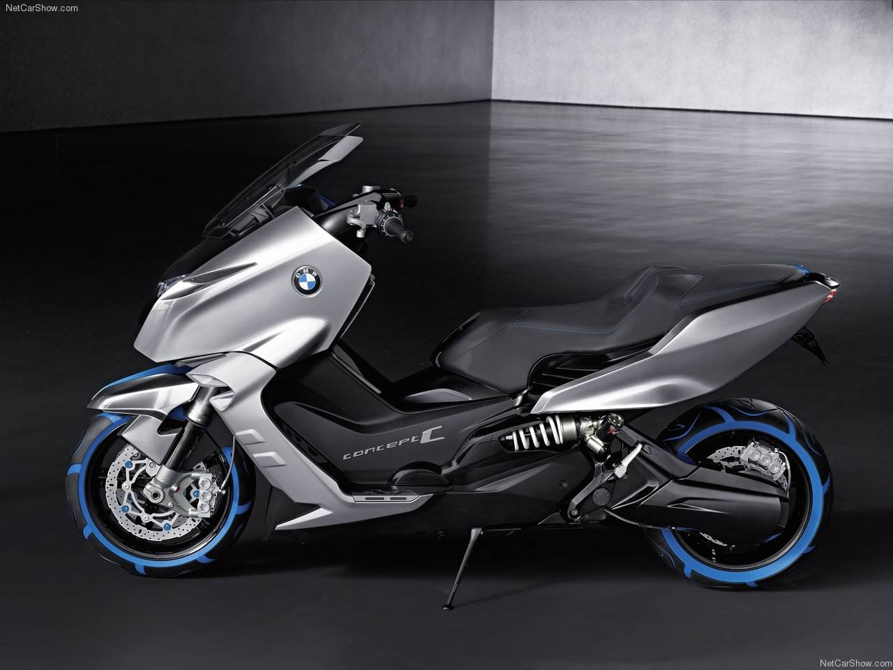 http://1.bp.blogspot.com/_lsyt_wQ2awY/TNAtt5SPKII/AAAAAAACG0I/PF8A9vbFveU/s1600/BMW-Scooter_C_Concept_2010_1280x960_wallpaper_08.jpg