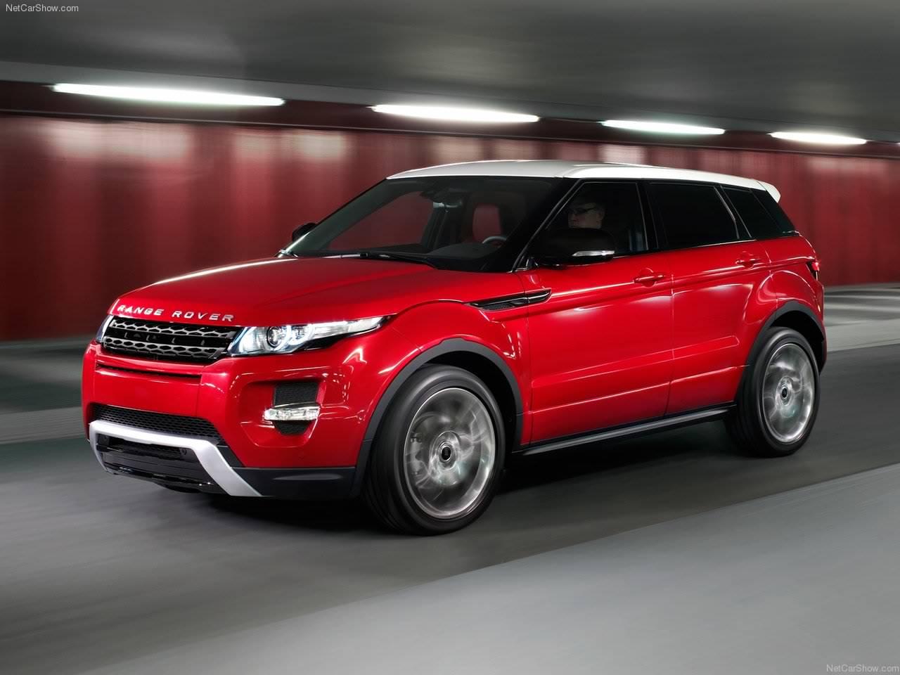 http://1.bp.blogspot.com/_lsyt_wQ2awY/TNo_7ZyveII/AAAAAAACHBs/ixwmXqUuVC8/s1600/Land_Rover-Range_Rover_Evoque_5-door_2012_1280x960_wallpaper_01.jpg