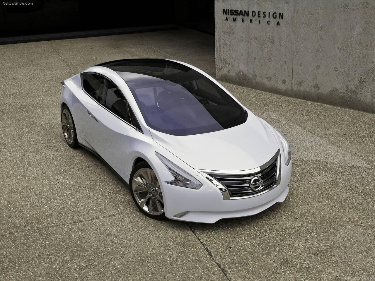 http://1.bp.blogspot.com/_lsyt_wQ2awY/TOrsd_Q1zAI/AAAAAAACHg8/ykO8uqHg4KQ/s1600/Nissan-Ellure_Concept_2010_1280x960_wallpaper_01.jpg
