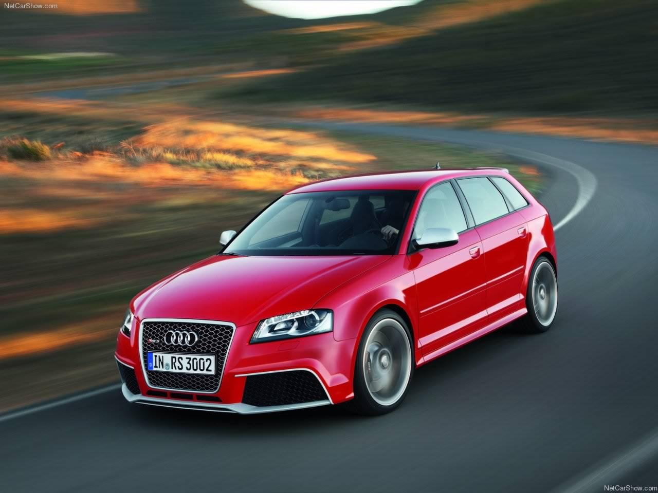 http://1.bp.blogspot.com/_lsyt_wQ2awY/TPNvcmlJ4-I/AAAAAAACHzo/Nymzl8vNddg/s1600/Audi-RS3_Sportback_2012_1280x960_wallpaper_02.jpg