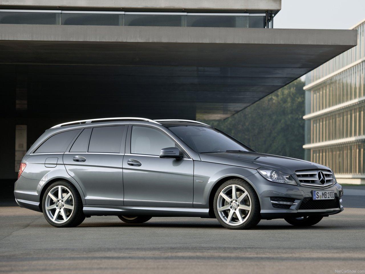 http://1.bp.blogspot.com/_lsyt_wQ2awY/TRNrLVPi_DI/AAAAAAACIYI/qnwSgzQI4iE/s1600/Mercedes-Benz-C-Class_Estate_2012_1280x960_wallpaper_06.jpg