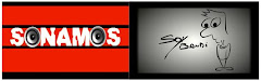 Soybandi y Sonamos Producciones
