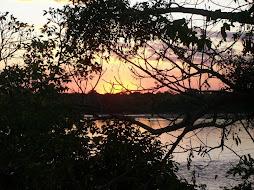 RIO ARAGUAIA 2009 BANDEIRANTES