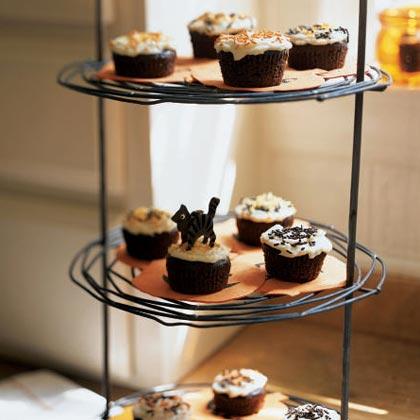 cupcakes idea
