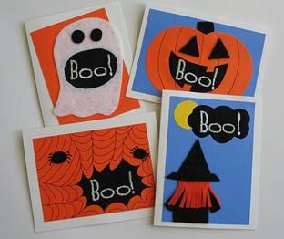 kids-halloween-invitations