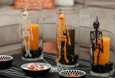halloween-decoration-ideas