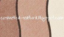 Faces_natura