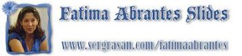 Fatima Abrantes