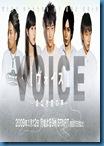 [J-Series] Voice [ซับไทย]