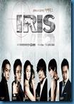 [K-Series] IRIS [Soundtrack บรรยายไทย]