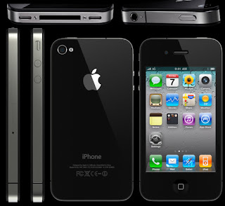 picture of iphone