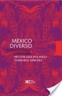 México diverso. El debate por la autonomía (2002)
