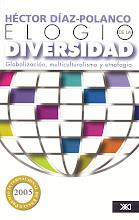 Elogio de la diversidad (2006)