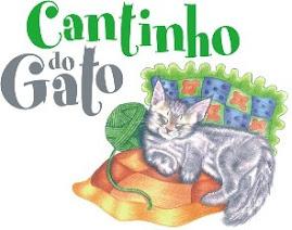 Para quem mora em Curitiba
