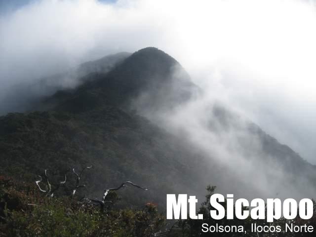 Mt Sicapoo Traverse Via Timarid Simagaysay 2 354