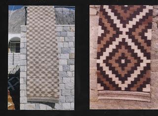 Traditional Pakistani Arts And Crafts