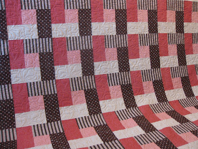basket weave quilts on Etsy, a global handmade and vintage