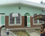 Iglesia Cristiana Oasis de Gracia Texistepeque