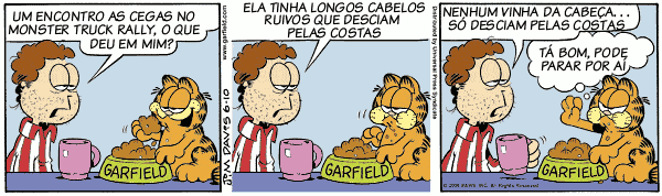 tirinhas-do-garfield-2.png (600×178)