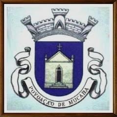 HOMENAGEM AOS HERÓIS DE MUCABA.