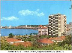 LUANDA -  ANO 1970.