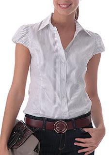 mango 2009 bluz
