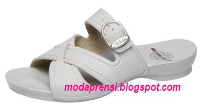 Polaris bayan terlik modelleri fiyatları