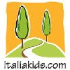 Italiakids