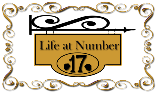 LIfe at Number 17
