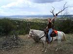 Geronimo Trail Ranch