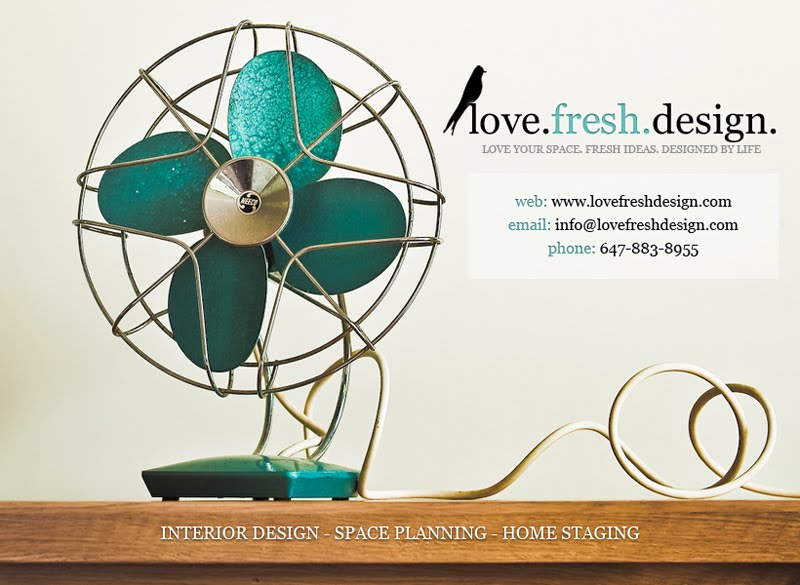 Love.Fresh.Design