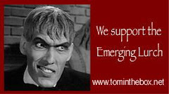 Join The Emerging Lurch