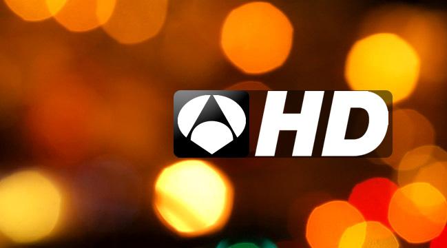 Ver Antena 3 HD en VIVO