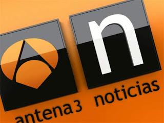 Antena 3 noticias online antena 3 noticias gratis antena 3 for Antena 3 online gratis