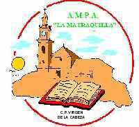 """AMPA  """"LA MATRAQUILLA"""""""