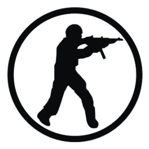 GUIA Counter-Strike Cs