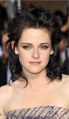 Kristen Stewart Joan Jett Haircut on Kristen Stewart Hair Jpg
