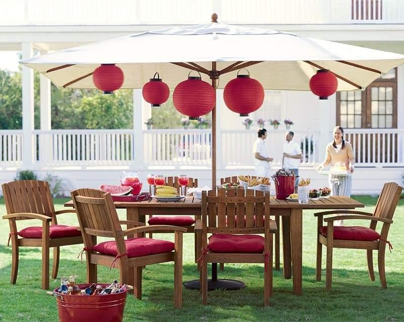 El rinc n de sonia decoraci n junio 2010 for Alcampo muebles de jardin y terraza