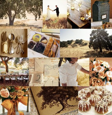 Shabinas Blog Rustic Winter Wedding Inspiration So Here 39s What I Spotted In Paris That