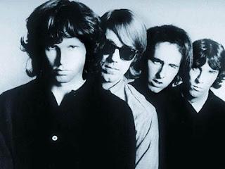 The Doors Perform Live on Facebook December 5