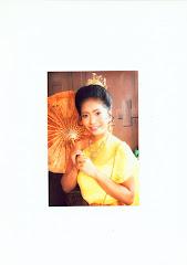 เป็นคนไทย...รักความเป็นไทย