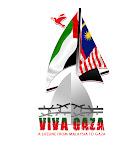 VIVA GAZA