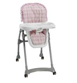 Lista del bebe silla de comer - Sillas de comer para bebes ...