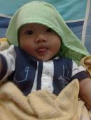 Babyboy 3 months