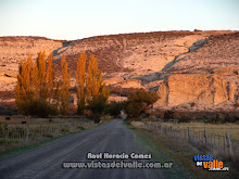 VISITE VISTAS DEL VALLE.COM.AR