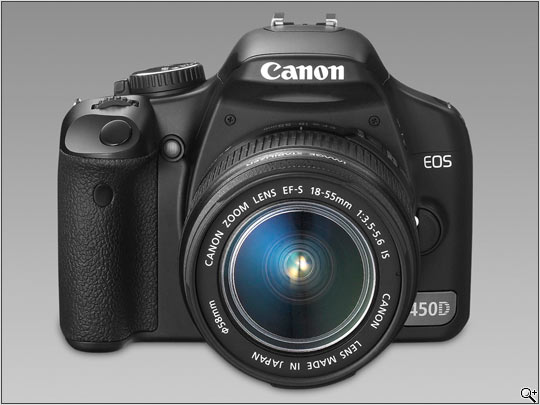 kamera digital canon eos 450d spesifikasi rh flashphotowedding blogspot com Canon EOS 550D Flash Canon EOS 550D Flash
