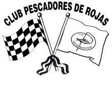 CLUB PESCADORES DE ROJAS