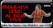 .:Unión al Rojo :.